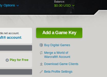 ig-tutorials-battle.net-addgame