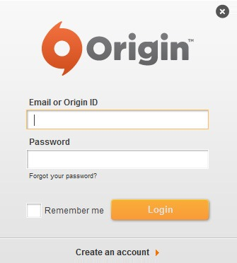 tutorials-origin-login
