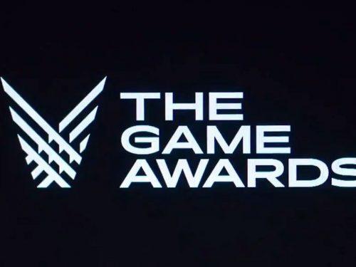 برنده های مراسم انتخاب بهترین بازی های سال 2018