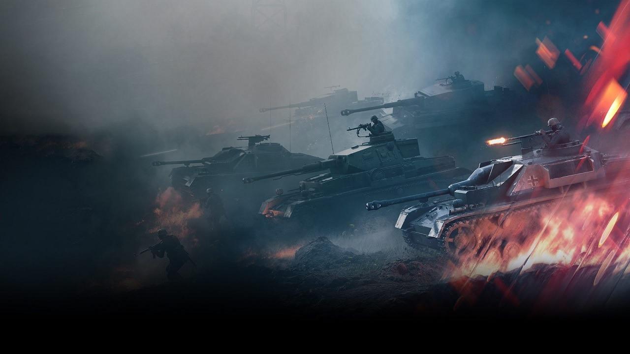 خبرهایی بد برای علاقهمندان Battlefield 6