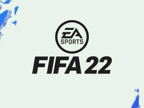 خرید بازی FIFA 22